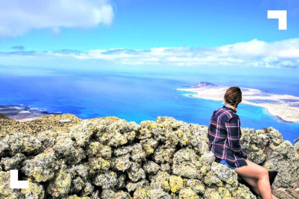 Las mejores excursiones de Lanzarote